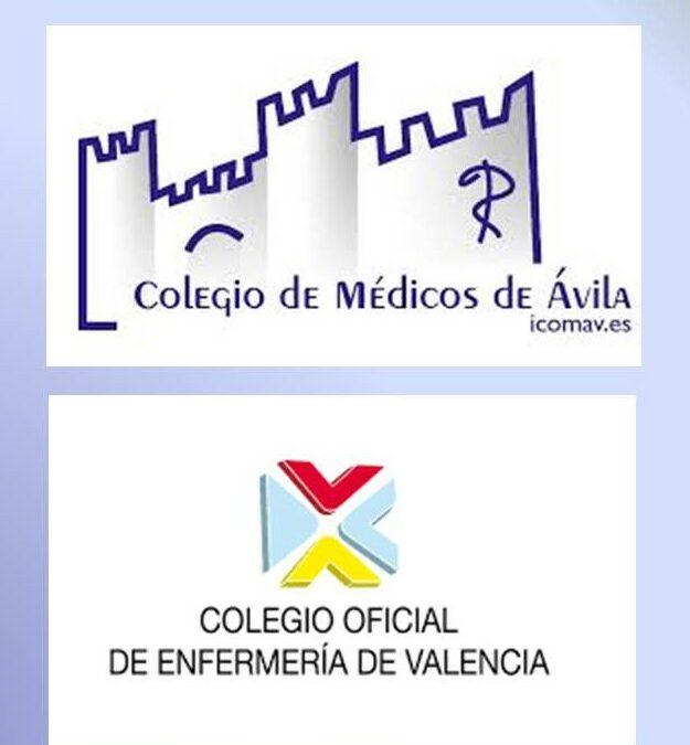 El Dr. Rodrigo Rial imparte dos ponencias sobre la formación en la Enfermedad Venosa Crónica.