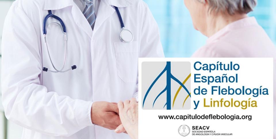 Pregunta a tu Cirujano Vascular sobre el tratamiento de varices interrumpido y consultas médicas